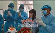 Quảng Nam: Không có chuyện người bị cách ly tự lo tiền ăn uống