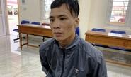 Quảng Bình: Bắt kẻ nghiện vào bệnh viện thực hiện 7 vụ trộm cắp tài sản
