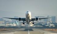 Mẹo tránh nhiễm bệnh trên máy bay