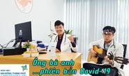 CLIP: Sau Ghen Cô Vy, bác sĩ tiếp tục gây sốt với Ông Bà Anh siêu chất