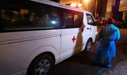 Thêm chùm 5 ca Covid-19 mới liên quan bệnh nhân thứ 34 ở Bình Thuận