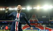 Barcelona cần bán 8 ngôi sao để đổi lấy Neymar