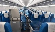 Cách ly tất cả những người tiếp xúc với hành khách chuyến bay VN0054