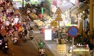 VIDEO: Vỉa hè tại TP HCM đang bị tái chiếm đến mức khó tin