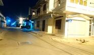 Covid-19: Bình Thuận phong tỏa 2 tuyến phố trung tâm Phan Thiết