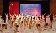 Hà Nội: Sẽ tổ chức 3 lớp bồi dưỡng hạt nhân văn hóa cơ sở