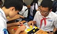 TP HCM: Thi lớp 10 dự kiến vào ngày 17-7