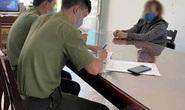 Bình Thuận: Tìm ra người tung tin một phường có 33 ca mắc Covid-19