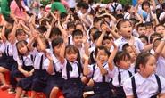 TP HCM: Cơ sở giáo dục phải có điểm tiêu chí an toàn từ 50% trở lên mới hoạt động