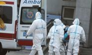 Trung Quốc: Covid-19 âm thầm xuất hiện từ cuối năm ngoái