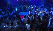 TP HCM ra công văn khẩn, yêu cầu kiểm tra việc tụ tập đông người ở vũ trường, quán bar