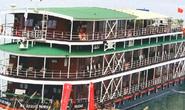 Phú Quốc và An Giang cách ly hơn 100 người liên quan du khách Anh nhiễm Covid-19
