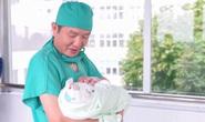 Một giám đốc bệnh viện cách ly vì Covid-19 chia sẻ những ngày sống chậm hiếm hoi