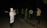 """Nghệ An """"hỏa tốc"""" tìm 11 người đi cùng chuyến bay nghi có người mắc Covid-19"""