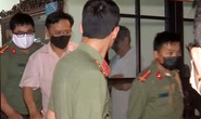 Bắt 1 nguyên thượng tá công an trong vụ gian lận điểm thi Sơn La