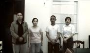 Bắt giữ ông Trùm trong đường dây ghi đề qua Zalo ở Quảng Bình