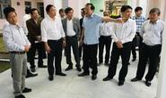 Chủ tịch Quảng Nam gửi thư chia sẻ với 53 vị khách nước ngoài bị cách ly