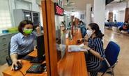 Hà Nội: Người nộp hồ sơ đề nghị hưởng trợ cấp thất nghiệp tăng