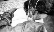 Covid-19: Những nữ y tá kiên cường trên tuyến đầu