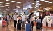 Singapore cách ly người nhập cảnh từ nhiều nước, trong đó có Việt Nam