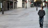 Tây Ban Nha thành điểm nóng mới