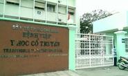 BV Y học Cổ truyền TP HCM lên tiếng việc 1 người Czech mắc Covid-19 đến khám
