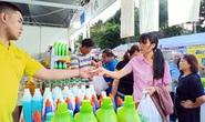 Đẩy mạnh chương trình Phúc lợi cho đoàn viên