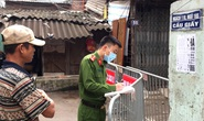 Chủ tịch Hà Nội yêu cầu người trở về từ châu Âu cách ly, hạn chế tối đa tiếp xúc người thân trong nhà