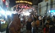 Cả cơ quan ở Phú Quốc xin cách ly, Cần Thơ phạt 2 người tung tin bậy