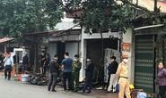 Cháy nhà trong đêm, 3 người trong 1 gia đình tử vong, 1 người bị bỏng nặng