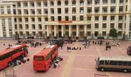 Covid-19: Người nước ngoài kể về chuyện cách ly ở Việt Nam