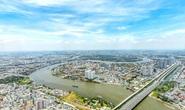 Bộ Xây dựng ủng hộ TP HCM thành lập thành phố Thủ Đức