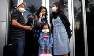 Mexico bị tố cho hàng chục bệnh nhân Covid-19 lên máy bay