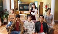 Phim truyền hình, online khởi sắc trong mùa dịch