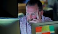Covid-19: Thị trường tài chính Mỹ tệ nhất trong 30 năm, hàng ngàn tỉ USD bốc hơi