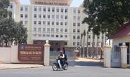 Trường ĐH Tây Nguyên cho học sinh, sinh viên nghỉ học phòng tránh Covid-19