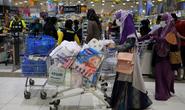 Malaysia đóng cửa cả nước để chống Covid-19