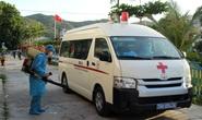 Covid-19: Ninh Thuận cách ly 5.000 người liên quan bệnh nhân thứ 61