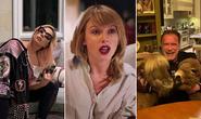 Kẻ hủy diệt Arnold và Lady Gaga, Taylor Swift... bày kế trị Covid-19
