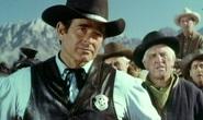 Ngôi sao loạt phim cao bồi miền viễn Tây qua đời