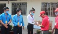 Chủ động phòng chống dịch bệnh Covid-19 trong công nhân
