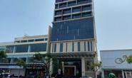Khách sạn Riverside Đà Nẵng tự nguyện xin làm khu cách ly