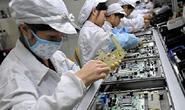 Dịch Covid-19: Đài Loan tạm dừng tiếp nhận lao động từ 19-3