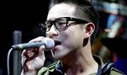 Ca sĩ Đài Loan hát Ghen Cô Vy gây sốt cộng đồng mạng