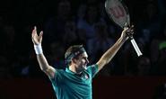 Roger Federer hưởng lợi từ dịch Covid-19