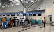 Tạm dừng bay Nga, Đài Loan, tiếp tục bay sang Anh, Đức