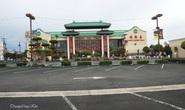 Covid-19 ở Mỹ: Little Saigon vắng lặng, khu Phước Lộc Thọ không bóng người