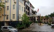 Ủy ban kiểm tra Trung ương vào cuộc vụ 1 huyện ở Thanh Hóa mắc nợ 52 tỉ đồng