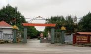 Huyện nợ 52 tỉ đồng ở Thanh Hóa xin xây tượng đài 20 tỉ đồng