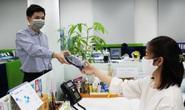Doanh nghiệp nỗ lực bảo vệ sức khỏe người lao động trong mùa dịch Covid-19